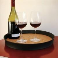 wijnrekken-dienbladen