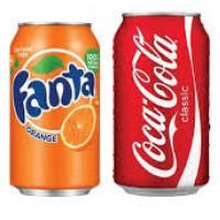 coca-cola-fanta-en-sprite