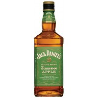 jack-daniels-apple - L-20-683-00