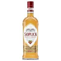 soplica-orzech-laskowy-hazelnoot-500ml - L-51-418-00