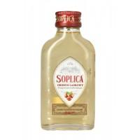 soplica-orzech-laskowy-hazelnoot-100ml - L-01-097-00