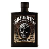 amuerte-coca-leaf-gin - 9-A9-001-43