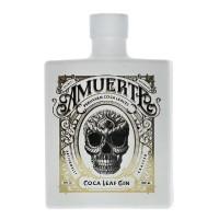 amuerte-coca-leaf-gin-white-edition - 9-A9-002-43