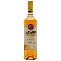 bacardi-ginger - L-08-862-00