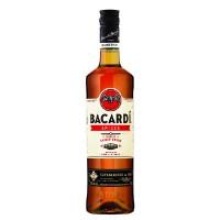 bacardi-spiced - L-22-488-00