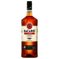 bacardi-spiced-15-liter - L-22-487-00
