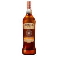 borgoe-extra-rum - L-18-426-00 WS003453