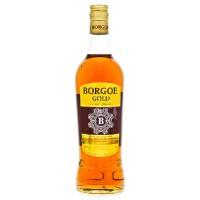 borgoe-gold-rum - W003455