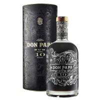 don-papa-10-years-old - 9-DP-002-43