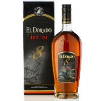 el-dorado-8-years-in-gift-box - L-12-185-00