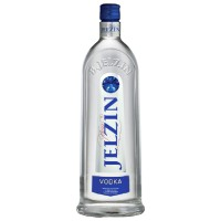 boris-jelzin - L-02-914-00