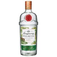 tanquera-malacca-gin-1l - 9-TA-0M1-41