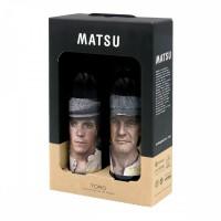 matsu-picarorecio-giftpack-2-flessen