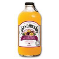 bundaberg-passionfruit-flesje-375ml - JD2707