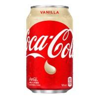 coca-cola-vanilla-tray - HA260110