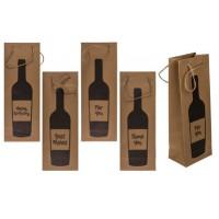 wijntasje-fles-best-whishes