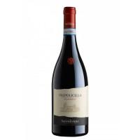 salvaterra-valpolicella-classico - 03.137.202