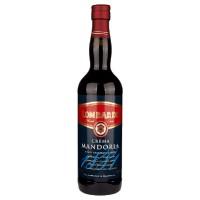lombardo-mandorla-notenwijn - WT5319