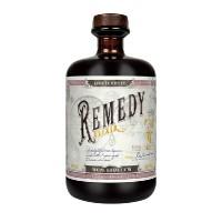remedy-elixir-rum - WS003301
