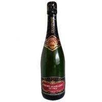 henri-maillart-fils-brut-champagne-premier-cru - L-01-007-00