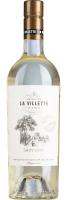 la-villette-sauvignon-blanc-vdf - WT1786/19