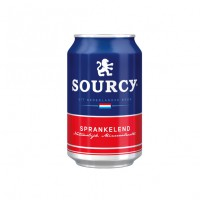 sourcy-rood-sparkling-blik-tray - HA260640