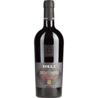 zolla-primitivo-di-manduria-riserva - WT5470