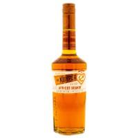 de-kuyper-apricot-brandy - 3-DK-0AF-20
