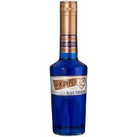 de-kuyper-blue-curacao - L-04-768-00