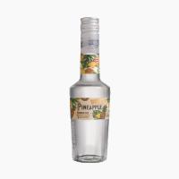 de-kuyper-pineapple - L-04-800-00