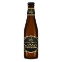 gouden-carolus-whisky-infused-fles-750ml - HA155470 HA115170