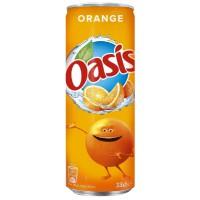 oasis-sinaasappel-blik-tray - HA210038