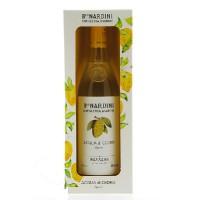 nardini-acqua-di-cedro-fles - HA323310