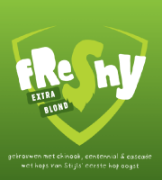 freshy-wethop-extra-blond-bier-rock-city-brewing-collab