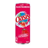oasis-aardbei-framboos-blik-tray - HA210037