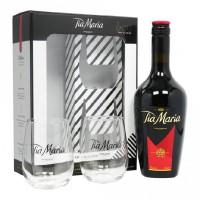 tia-maria-giftpack-2-glasses - 3-TM-0GF-20