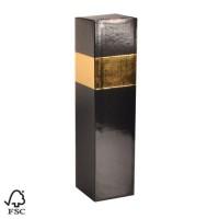 kokerdoos-goldblack-1vaks - HA755680