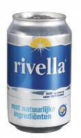 rivella-blauw-blik-tray-hns - HA260780