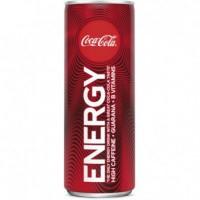 coca-cola-energy-12-tray - HA200009