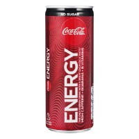 coca-cola-energy-no-sugar-12-tray - HA200010