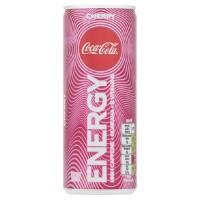 coca-cola-energy-cherry-12-tray - HA200040