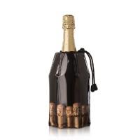 vacu-vin-active-cooler-champagne-bottles - 38854606