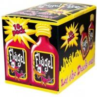 flugel-10x20ml-flesjes - L-23-870-00