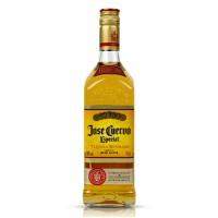 tequila-cuervo-especial-gold - HA365150