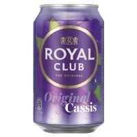 royal-club-cassis-tray - HA260620