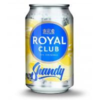 royal-club-shandy-tray - HA260910