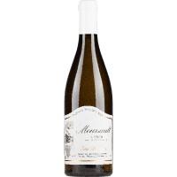 domaine-eric-boussey-meursault-blanc-limozin - WT 2729