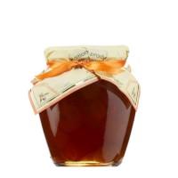 kum-quat-marmelade - L-01-007-00