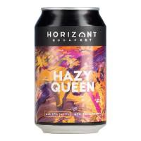 horizont-hazy-queen-neipa - WT70026