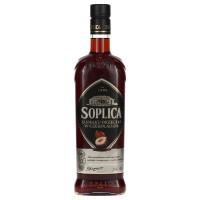 soplica-hazelnut-in-chocola-500ml - 9-1S-037-25